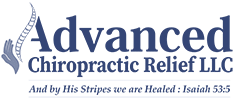 Advanced Chiropractic Relief LLC